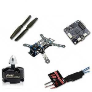 Multicopter Combos