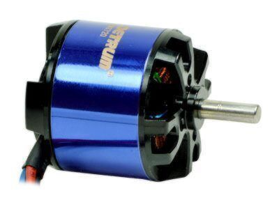 Dynam Replacment Brushless Motors