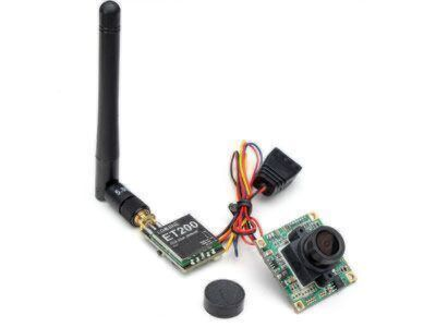 Eachine FPV Systems