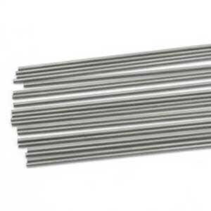 Music Wire (PushRods)
