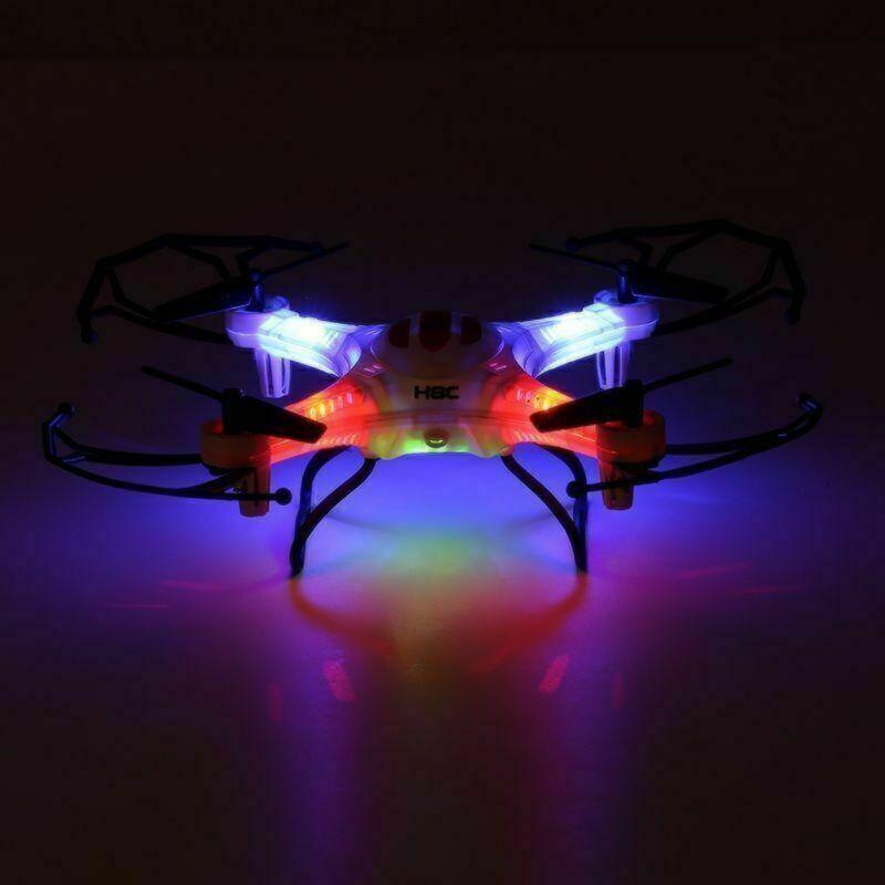 Eachine H8C Mini Camera Drone Ready to Fly | RTF