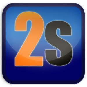 2S - 7.4v Lipos