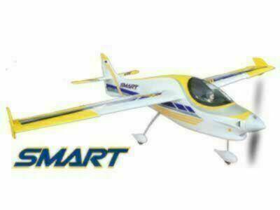 Dynam Smart Trainer Parts