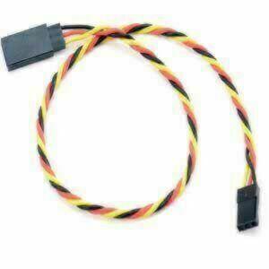 Servo Extension Wire