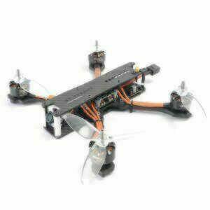 Diatone Drones | Quads