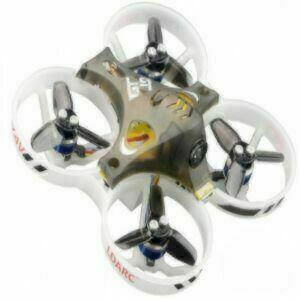 KingKong Quads | Drones