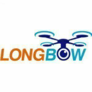 LongBow Lipo