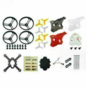 KingKong Drone Parts