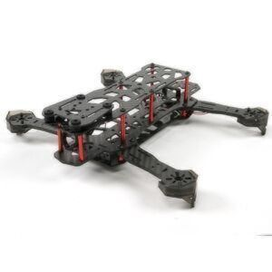 Multirotor Frames & Kits