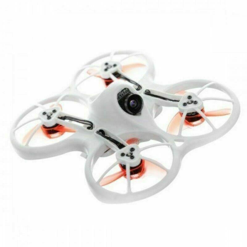 Micro FPV Drones